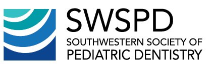 Southwestern Society of Pediatric Dentistry